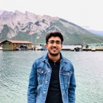 Aamir Munif 2