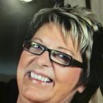 Ginette Bonami